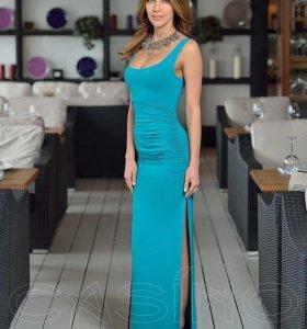 Платье Сasino