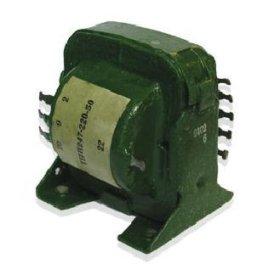 Трансформаторы ТПП-261-220-50