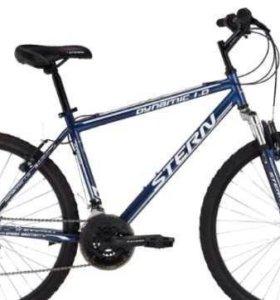 Велосипед Stern Dynamic 0.1