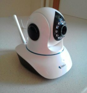 Wi Fi Camera Vstarcam C7838WIP