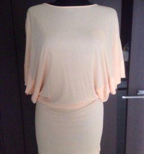 Stefanel оригинал платье