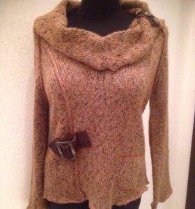 Новый свитер taifun оригинал