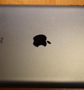 iPad 3 wifi+4g 32gb