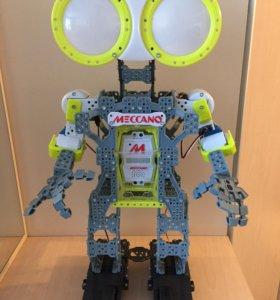 Робот Mechanoid G15