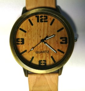 Часы Senors