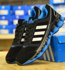 Кроссовки Adidas f50 40 размер