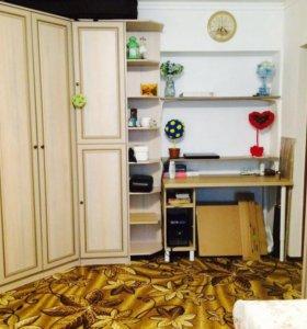 Продаю 3х комнатную квартиру по цене 1кв