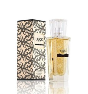 Avon Luck for Her парфюмерная вода 30 ml