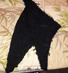 Шаль - платок