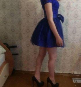 Продам платье, новое