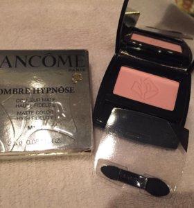 Тени Lancôme новые!!