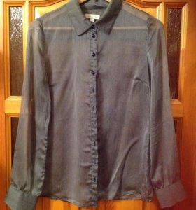 Блузка 38 размер