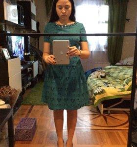 Love Republic платье 💚