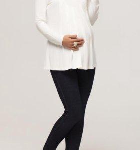 Кофточка для беременных