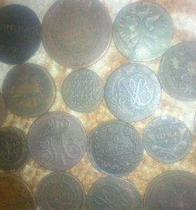 Старые Монеты С Раскопок