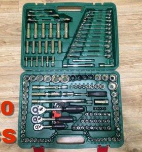 Наборы инструментов SATA