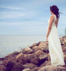 Платье выпускное и не только