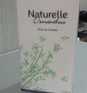 парфюмерии ив роше