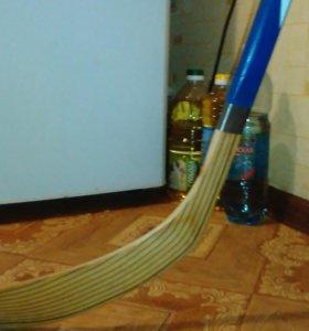 Хоккейная клюшка