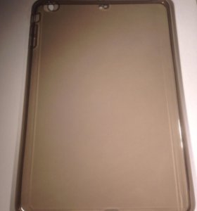 Чехол бампер на iPad mini