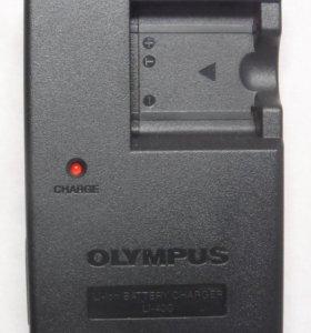 Зарядное устройство OLYMPUS LI-40C Original