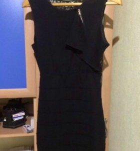 Новые платья elisabettafranchi