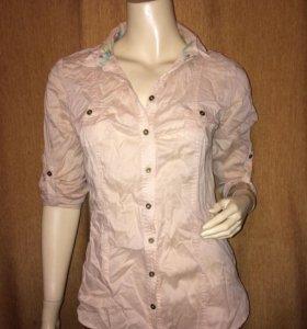 Рубашка Tally Weijl 🛍