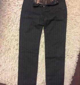 джинсы ,брюки REPLAY
