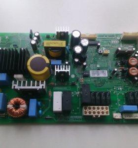 EBR666033(06) для холодильника LG