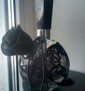 parfum VALENTINO Rock'n'Rose Couture