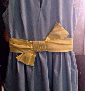Платье новое .срочно продам!!!