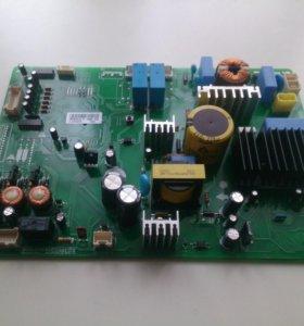 EBR65250102(07) для холодильника LG
