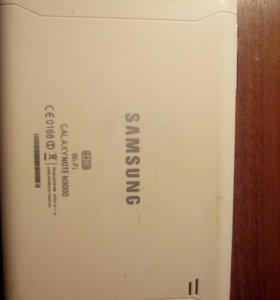 Планшет Note N9000