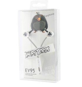 Наушники Elmcoel EV95
