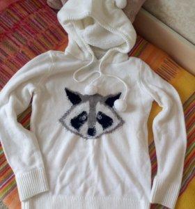 Толстовка/ свитер