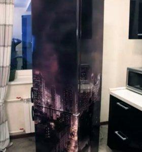 Холодильники ремонт на месте