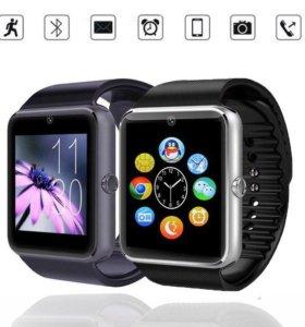 Смарт-часы Smart Watch GT08