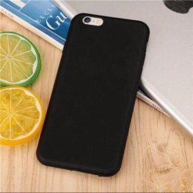 Чехол для iPhone 6,6s