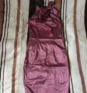 Новые нарядные платья!