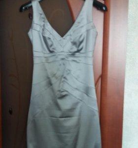Платье Lasagrada Турция