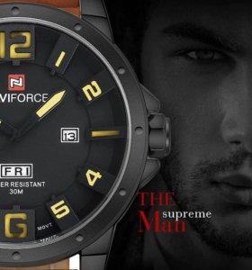 Часы для стильных людей