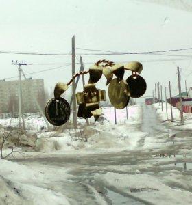 Денежная ветка, денежное деревце ,300р за изделие