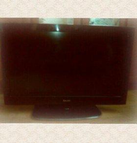 Телевизор Rolsen ЖК (32)дюйма.Торг.