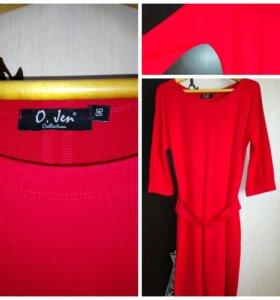 Платье 👗 новое р р 48