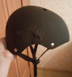 Шлем Bone