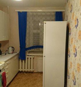 Продаётся 2ух комнатная квартира