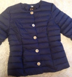 Куртка новая. 48 размер