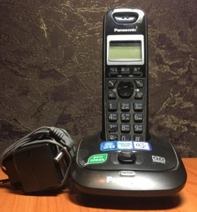 Panasonic 2511ru