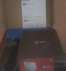 Новый HD-ДЕКОДЕР( в салоне- магазине 4030руб.)