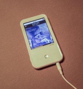 iRiver MP3 плеер